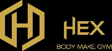 Body make gym HEX(ヘクス)